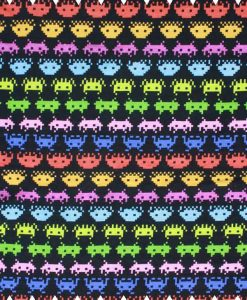 Invaders-Cotton-Jersey