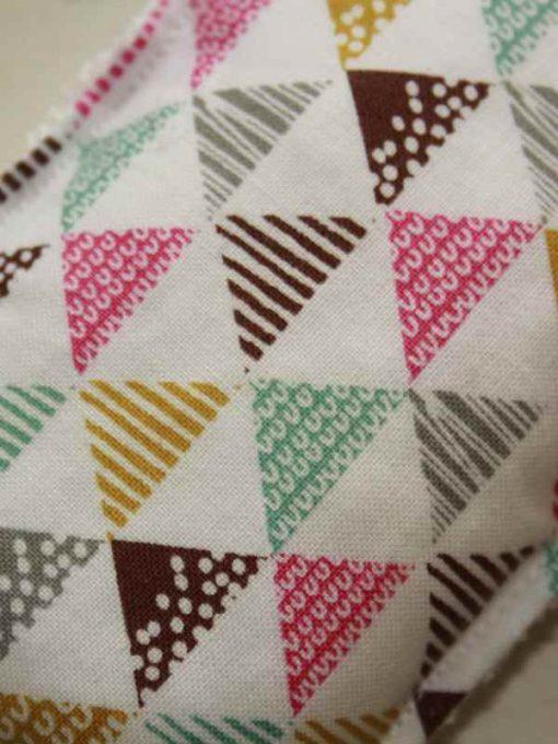 Dashwood Triangles – Reusable sponge