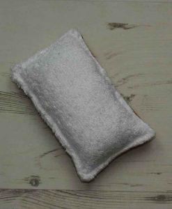 Boulangerie – Reusable sponge 2