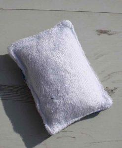Batman – Reusable sponge