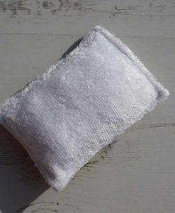Sundae – Reusable sponge