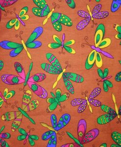 Indian Butterflies 1