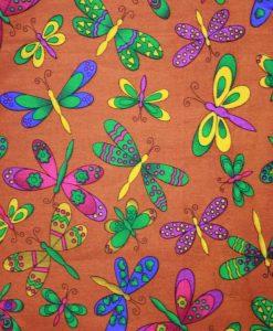 Indian Butterflies 1