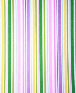 Pink Multi Stripes 1