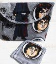 Harry Potter Make Up Bag and Wipes