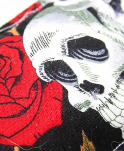 Gothic Romance – Reusable sponge