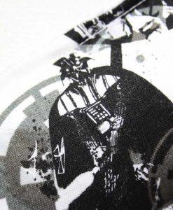Vader – Reusable sponge