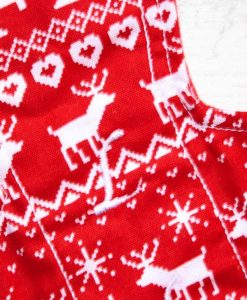 """10"""" Slim Sub Liner cloth pad 