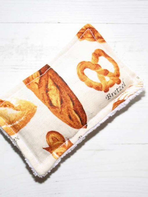 Boulangerie – Reusable sponge