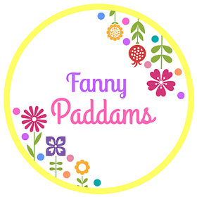 fanny-paddams