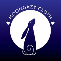 moongazy-cloth