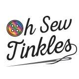 oh-sew-tinkles