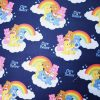 Care Bear Clouds Cotton