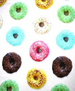 Donuts-Cotton-Jersey