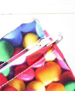 Smarties Wet Bag