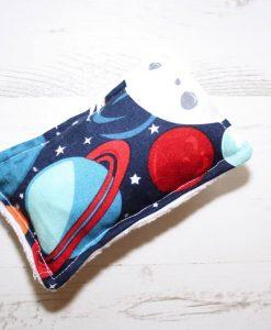 Solar System – Reusable sponge