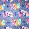 My Little Pony Prance Cotton