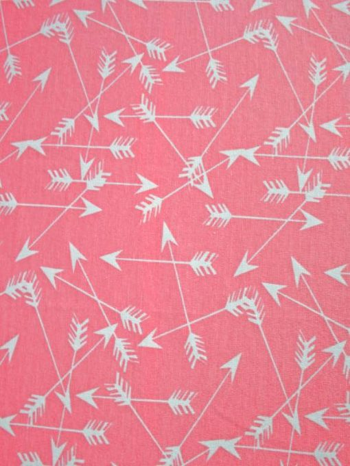 Pink-Feathers-Cotton-Jersey