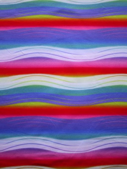 Spectral-Wave-Cotton-Jersey