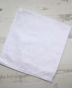 Cake Bake - Reusable Kitchen Towel - Single Sheet