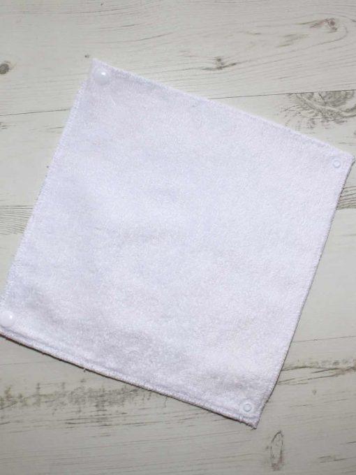 Cake Bake - Reusable Kitchen Towel - Single Sheet