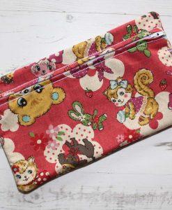 Cutesy Medium Wet Bag