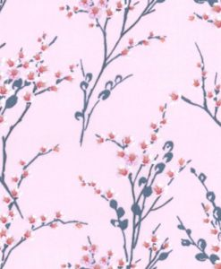 Blossom-Pink-Cotton
