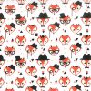Smart Fox Reusable Kitchen Roll