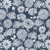 Steel-Flowers-Cotton