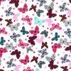 Vivid-Butterflies-Cotton