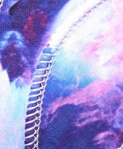 Magic Skies Stella Interlabial pads - set of 4