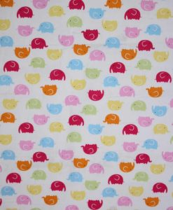 Rainbow-elephants-cotton