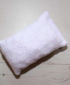 Colourful Flumps - Reusable sponge