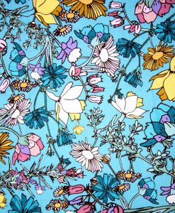 Wild-Flowers-Cotton-Jersey