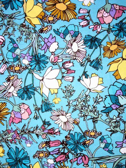 Wild-Flowers-Cotton-Jersey