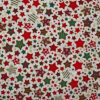 Christmas Stars Reusable Kitchen Roll