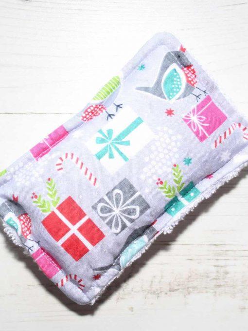 Christmas Presents Gift Box