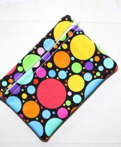 Eco Dot Gift Box