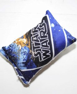 Star Wars – Reusable sponge