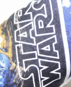 Star Wars - Reusable sponge