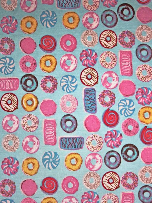 Party Rings Reusable Kitchen Roll