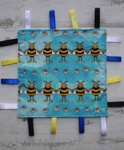 taggie-busy-bees-cotton-and-cream-plush_1