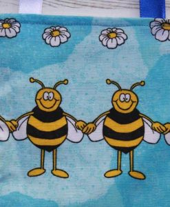 taggie-busy-bees-cotton-and-cream-plush_2