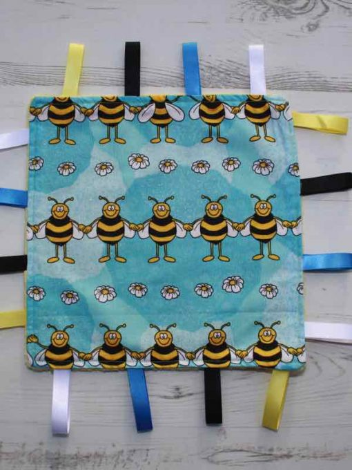 taggie-busy-bees-cotton-and-yellow-plush_1