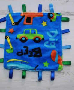 taggie-cartoon-car-plush-and-sky-blue-dimple-plush_1