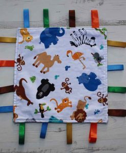 taggie-day-at-zoo-cotton-and-blue-check-plush_1