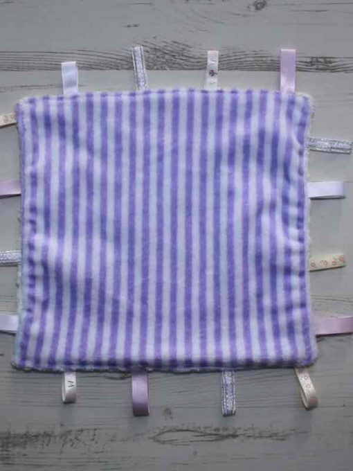 taggie-lilac-stripped-plush-and-white-dimple-plush_1
