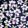 Daisies-on-Navy-Cotton