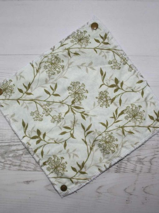 Meadow - Reusable Kitchen Towel - Single Sheet