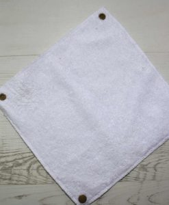 Meadow – Reusable Kitchen Towel – Single Sheet